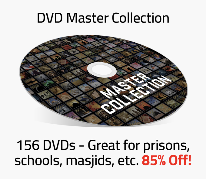 Facts About Islam and Master Collection